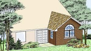 kitchen addition ideas rate cottage additions plans 8 kitchen addition plan on modern