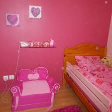 les chambres des filles chambre d enfant les chambres de mes deux filles le coin lit