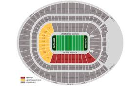 Sports Authority Winter Garden - sports authority field at mile high denver tickets schedule
