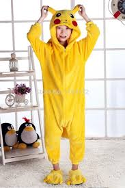 pikachu costume promotion shop for promotional pikachu