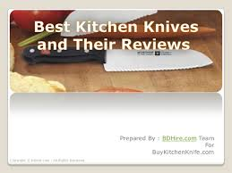 best kitchen knives review best kitchen knives and their reviews