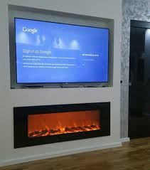 Sales On Electric Fireplaces by Online Get Cheap Electric Fireplaces Direct Aliexpress Com