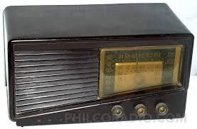 Philco Record Player Cabinet 1950 U2013 Philco Radio Gallery