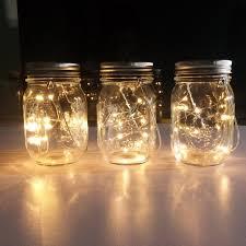 Mason Jar Centerpiece Ideas Mason Jar Centerpiece Sweet Centerpieces