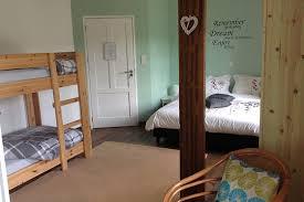 chambre hote luxembourg séjour pour deux à la chambre d hôtes la vieille ecole à weris