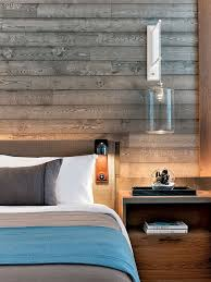 The  Best Hotel Bedrooms Ideas On Pinterest Hotel Bedroom - Hotel bedroom design ideas