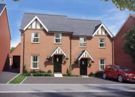 2 Bedroom Homes Find 2 Bedroom Houses For Sale In Northampton Zoopla