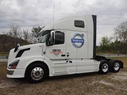 volvo 800 truck for sale rental lobster truck leasing u0026 rental inc