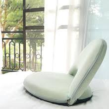 Reclining Chaise Lounge Chair Online Get Cheap Reclining Chaise Lounge Aliexpress Com Alibaba