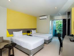 Two Twin Beds by Zircon Superior Twin Bed U2013 Zircon Hotel
