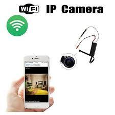 chambre d h es dr e ส วนลดว นน sp gadget กล องวงจรป ด ip จ ว mini wifi ip