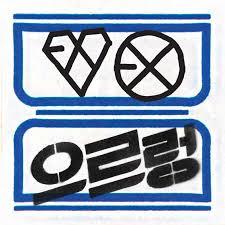 exo xoxo lirik exo k xoxo lirik lagu lagu korea