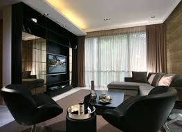 luxury home interiors pictures luxurious home interiors ideas the