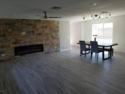 One Level Homes One Level Homes For Sale 500 000 525 000 Phoenix Phoenix Az