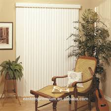 Folding Blind Folding Vertical Blinds Folding Vertical Blinds Suppliers And