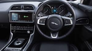 land rover inside 2016 the stream is coming from inside the car jaguar land rover adds
