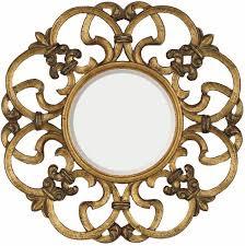 Decorative Mirrors Walmart Decorative Mirrors Walmart On With Hd Resolution 620x826 Pixels