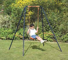 Swing Sets For Small Backyard by Click To Enlarge Swingsets Pinterest Product Display