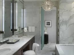 hgtv bathroom designs small bathrooms hgtv bathroom designs small bathrooms fascinating hgtv bathroom