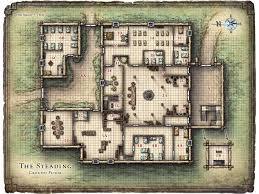 276 best rpg maps images on pinterest fantasy map dungeon maps