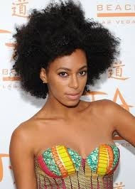 medium length afro caribbean curly hair styles top 100 hairstyles for black women herinterest com