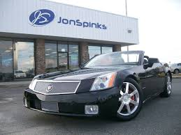 cadillac xlr forum e g chrome grill replacment cadillac xlr forum xlr and xlr v forums