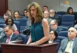 a transgender plea to florida legislators don u0027t enable