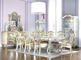large dining room set 12 white dining room set with china cabinet charming a large
