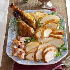 30 make ahead thanksgiving recipes bcnn1 black christian news
