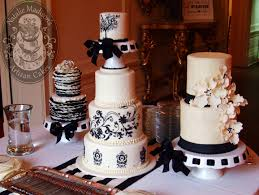 how to transport and care for your cake art is in cakes bakery