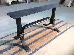 steel coffee table legs ohiowoodlands coffee table base steel coffee table legs accent metal