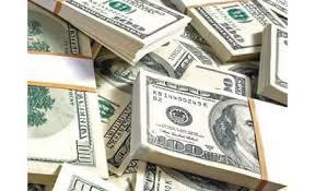 bureau de change nigeria rexel bureau de change cbn injects fresh 250m to lift naira