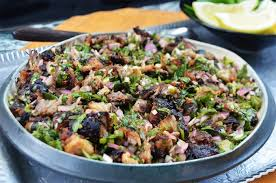 cuisine philippine la cuisine philippine la nouvelle mode food powa