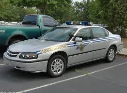 npca south carolina division
