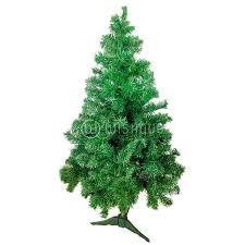 4ft christmas tree christmas tree bush type 4ft wishque sri lanka s premium