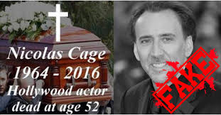 siege social nicolas nicolas cage falls victim to a hoax