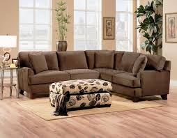 sectional sofa cheap sectional sofas with ottoman gray sectional