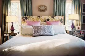 Bedroom Decorating Ideas For Couples Bedroom Beach Bedroom Ideas Unusual Bedroom Furniture Childrens