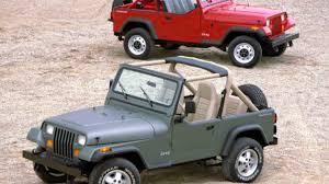 1987 jeep wrangler yj decoding 1987 to 1995 jeep wrangler yj vin numbers jeepfan com