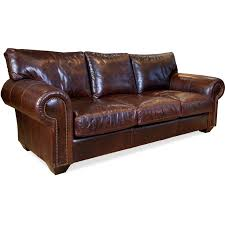 Ital Leather Sofa Best 25 Italian Leather Sofa Ideas On Pinterest 3 Seater