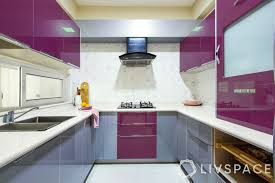 are high gloss kitchen cabinets expensive all about acrylic kitchen cabinets