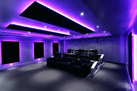 led lights for home interior led accent lighting for home small home ideas