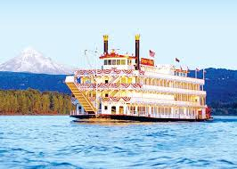us river cruise destinations american cruise lines