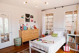 16 lovely mediterranean kids u0027 room designs for all ages