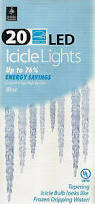 cheap blue icicle lights outdoor find blue icicle lights outdoor