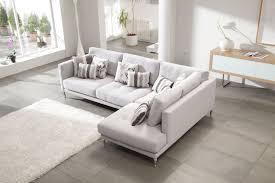 Interior Design Trends 2017 On Spanish Modern Homes Furniture Modern Furniture Spain Interior Design For Home