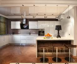 China Kitchen Cabinet Online Get Cheap Gloss Kitchen Cabinets Aliexpress Com Alibaba
