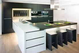 k che ausstellungsst ck nauhuri küchen ausstellungsstücke neuesten design