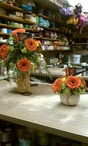baseball wedding table decorations baseball theme wedding ideas love this this idea for a baseball