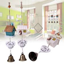 buy wholesale outdoor nautical decor from china outdoor